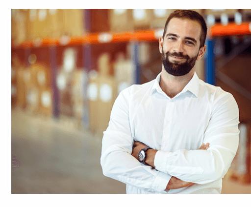 Frequentiel - Intégrateur expert en traçabilité
