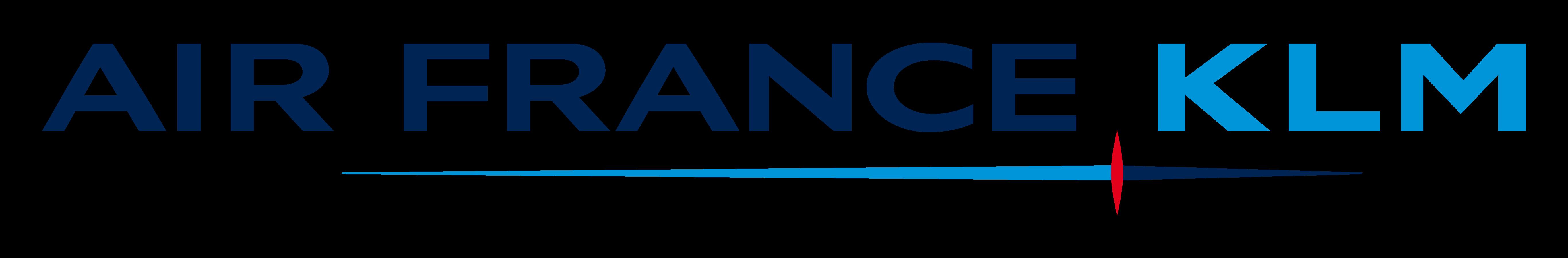 Air_France-KLM_Logo