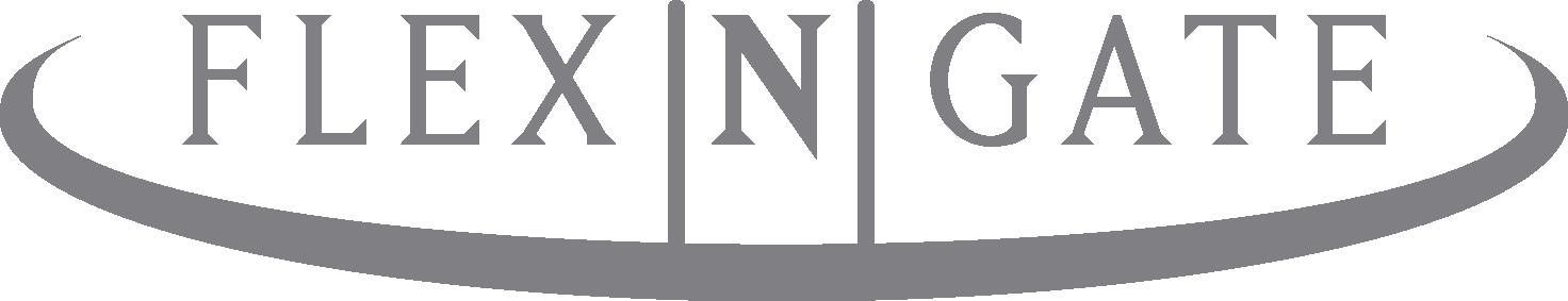 Flex N Gate_Logo
