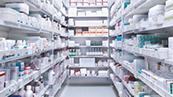 Frequentiel_Vignette-gestion-maintenance-santé