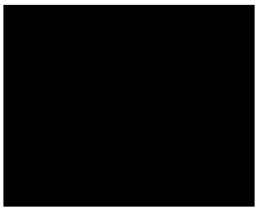 Frequentiel_portail client
