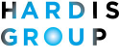 hardis-logo