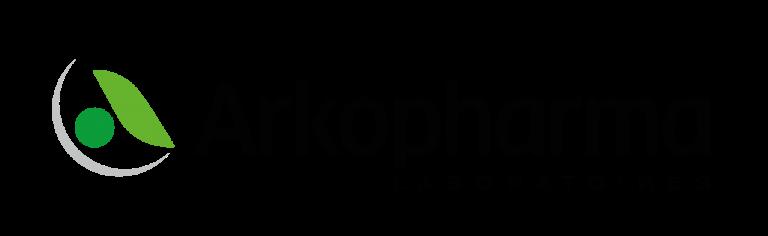Laboratoires_Arkopharma