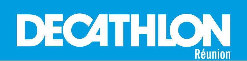 Logo-Décathlon-Réunion-HD