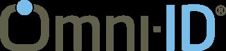 omni-id_logo_sm