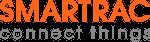 smartrac_logo