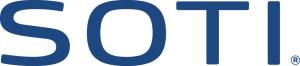 SOTI_logo