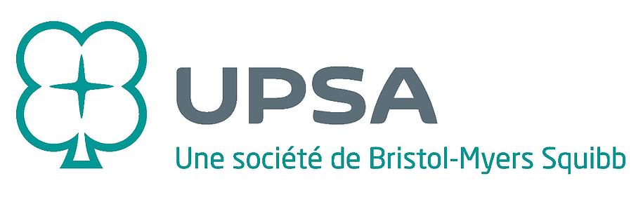 UPSA BMS