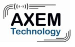 axem-technology
