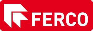 FERCO_logo