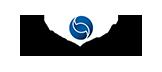 logo_pierre fabre