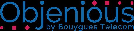 objenious-logo