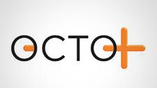octo+
