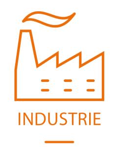 Frequentiel_OCTO+ Industrie