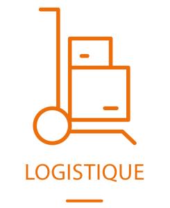 Frequentiel_OCTO+ Logistique