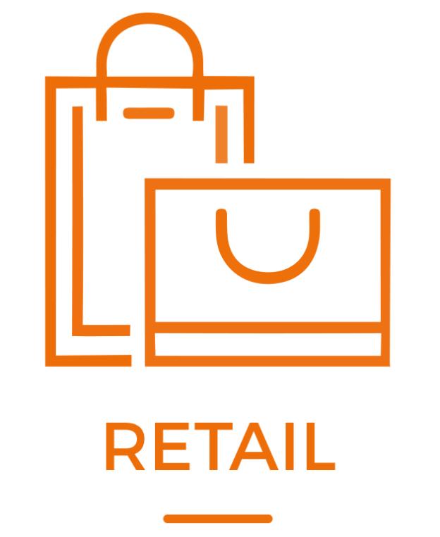 Frequentiel_OCTO+ Retail