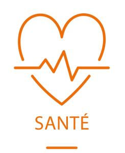 Frequentiel_OCTO+ Santé