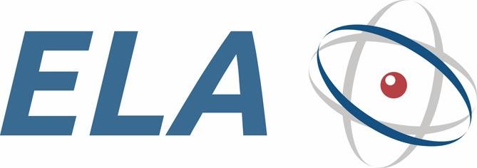 logo ELA v2