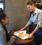 service-a-table-client-restaurant