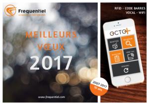 frequentiel_carte-de-voeux-2017