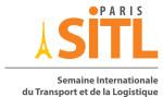 LOGO_SITL_PARIS_2017
