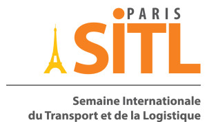 LOGO_SITL_PARIS_2017