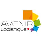 Avenir Logistique