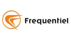 Logo Frequentiel