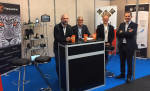 Stand FREQUENTIEL-ACLEA-IVANTI 24.10.2017