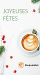 Frequentiel_Illustrations-fêtes-2018-V1