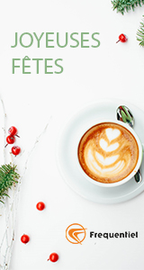Frequentiel_Illustrations-fêtes-2018-V1