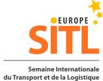 Logo-2018-sitl